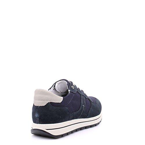 IGI&Co Zapatillas Para Hombre Azul Azul 41 Pz09Do
