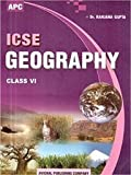 Exam Guide for ISC Geography 12th