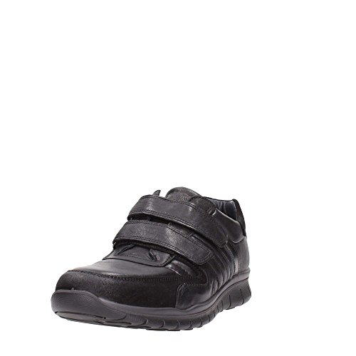 IGI&Co 6693000 Sneakers Mann Schwarz