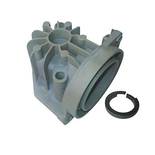 W220 Chassis (AIRSUSFAT Air Compressor Pump Cylinder With Piston Ring Air Suspension For Mercedes W220 W211 W219 E65 E66 C5 C6 C7 A6 A8 LR2 XJ6 2203200104)