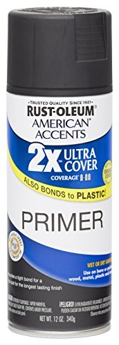 rust-oleum-280713-american-accents-ultra-cover-2x-spray-paint-black-primer-12-ounce-by-rust-oleum