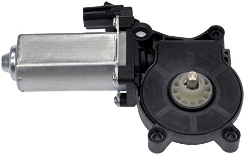 318 dodge motor - 5