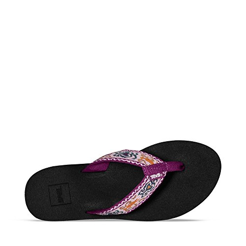 Large Product Image of Teva Women's Mush II Flip-Flop