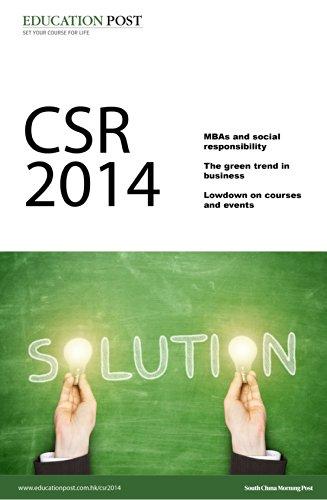 csr-2014-guide