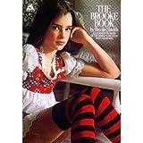 The Brooke Book, Brooke Shields, 0671790188