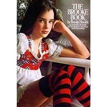 The Brooke book