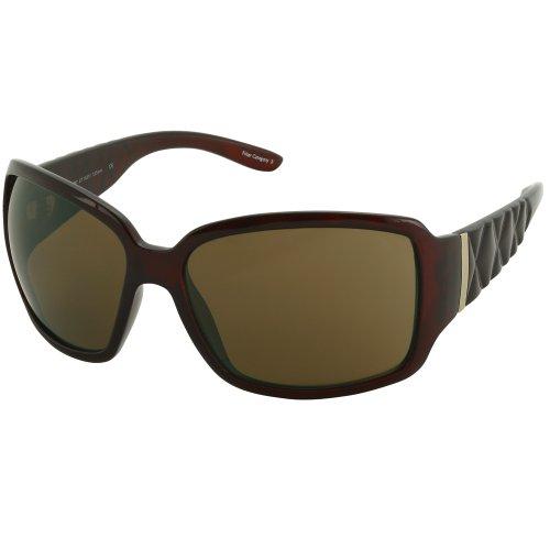 Esprit Womens 19311 Rectangular Sunglasses product image