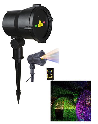 Remote-Controllable-RGB-Moving-Laser-Outdoor-Garden-Landscape-Light-Red-Green-and-Blue-By-Ledmall