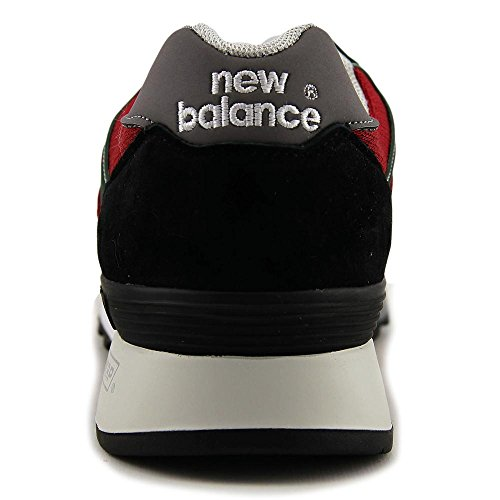 New Balance M577, ETR red-grey ETR