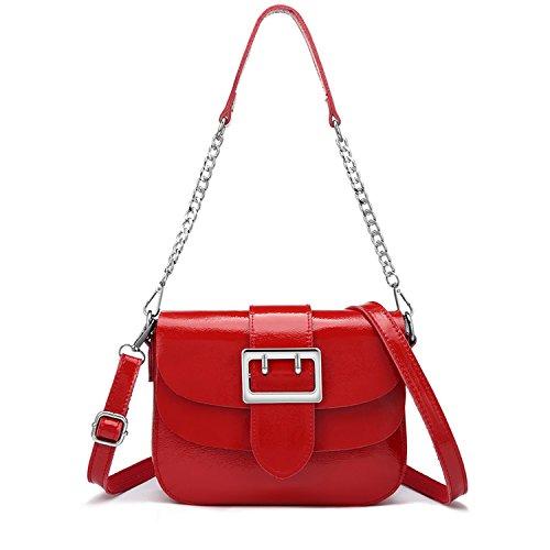 Shoulder Clutches 2018 Banquet Bag Chain Glitter Handbag Availcx Party 0wZ7q76