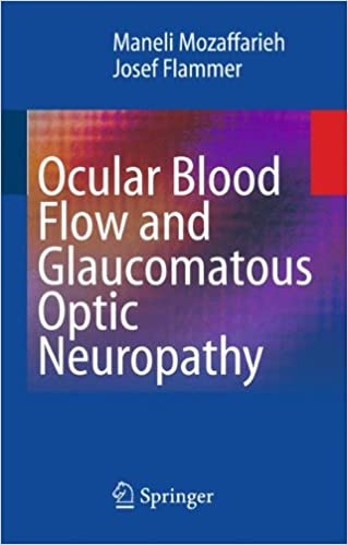 Descargar Bittorrent Español Ocular Blood Flow And Glaucomatous Optic Neuropathy Mobi A PDF