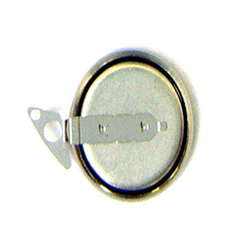 tor 3023-24X (Seiko Watch Parts)