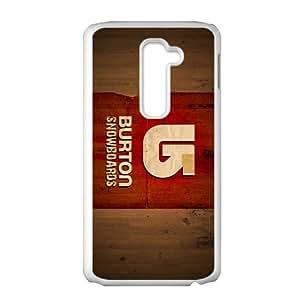 National Hockey LG G2 case