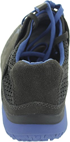 Merrell Homme Tennis j49747 Ex Display rtIqrwzx