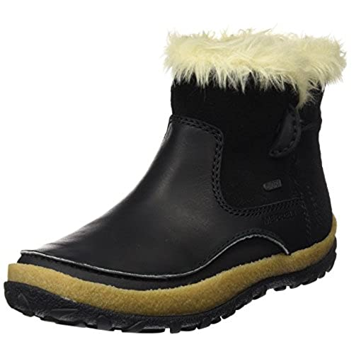 af49e2d3f1c7 best Merrell Women s Tremblant Pull on Polar Wtpf Snow Boot ...