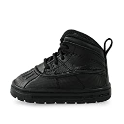 Nike Toddler Woodside 2 High Boots (TD) #524874-001 (6c)