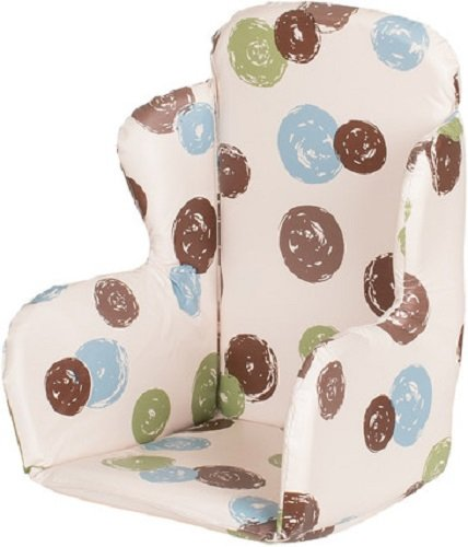 color Surtido Reductor de silla para Beb/é Geuther 4731 07