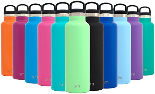 water bottle vacuum insulated - 7