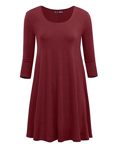 1x sweater dress - 2