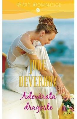 Adevarata dragoste (Romanian Edition)