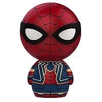 Funko Dorbz Marvel: Avengers Infinity War - Iron Spider