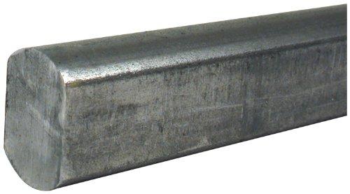 Allstar ALL52177 Steel Steering Shaft by Allstar