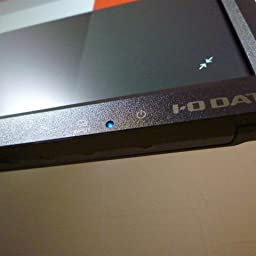 Amazon I O Data モニター 23 8インチ Ads非光沢 スピーカー付 3年保証 土日サポート Ex Ld2381db アイ オー データ ディスプレイ 通販