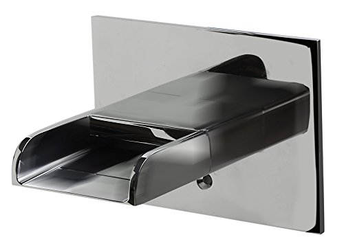 waterfall tub spout only - 4