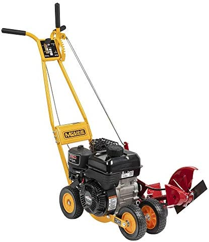 McLane 101-5.5GT-7Gas Powered Lawn Edger