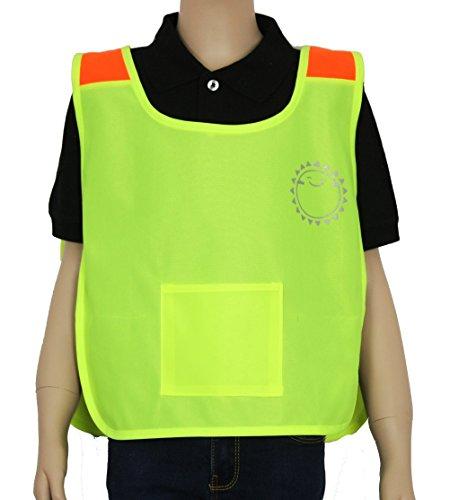 Safety Depot Visibility Children Closure