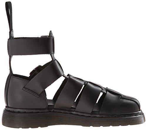 101b60507e6 Amazon.com  Dr. Martens Men s Geraldo Gladiator Sandal  Shoes