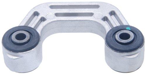 Febest - 003AL 0823 Suspension Arm: