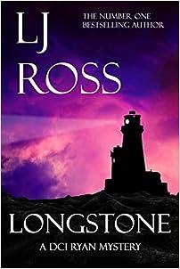 """Longstone"""""""