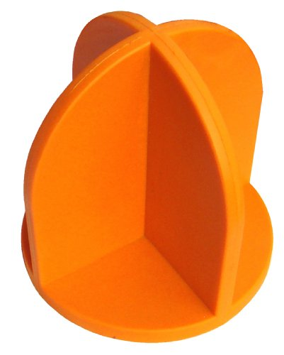 Do-All Outdoors - Top Hat Impact Seal -