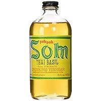Vinegar Drinks Product