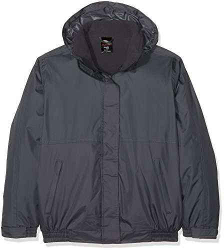 Risultato Grey Core R221 Canale Jacket nbsp;f zYgzqS