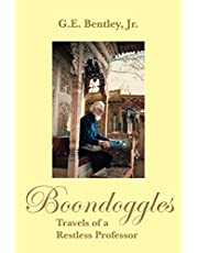 Boondoggles: Travels of a Restless Professor