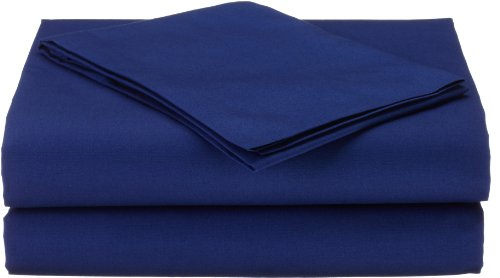 american baby company royal blue - 5