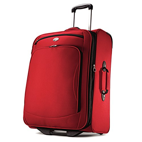 american-tourister-splash-2-upright-29-tango-red-one-size