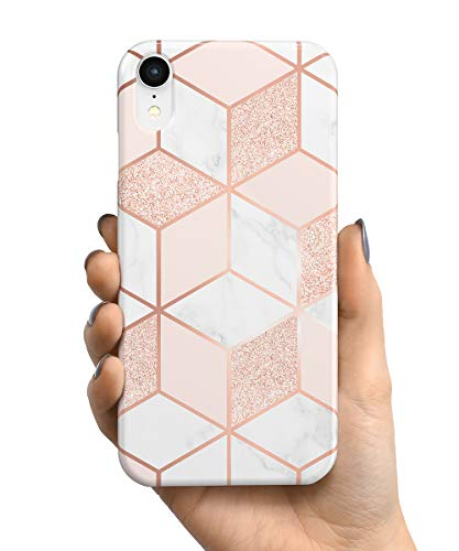 (uCOLOR Case Compatible with iPhone XR (6.1