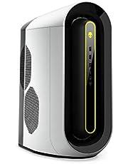 Dell Alienware Aurora R10 Gaming Desktop, AMD Ryzen 9 3900, 32GB Dual Channel HyperX Fury DDR4 XMP, 1TB SSD, AMD Radeon RX 5700 XT 8GB GDDR6, Lunar Light