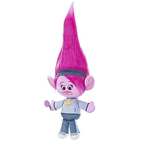 0dc592eb15b Troll doll the best Amazon price in SaveMoney.es