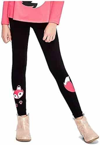 71639b15f2136 Shopping PerfectTime or PattyCandy - Leggings - Clothing - Girls ...