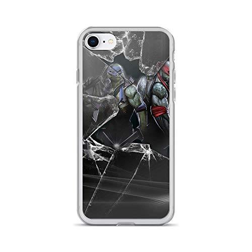 ninja turtle best friend cases - 2