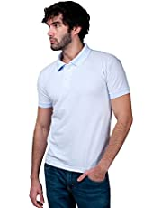 Camisa Polo Part.B Regular Piquet