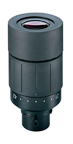 Minox 21-42x L.E.R. Eyepiece by Minox USA