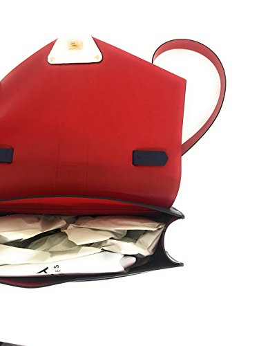 Loristella Borsa a mano Barato Venta De Bienes Pagar Con Visa Comprar Barato 100% Garantizada Comprar Barato El Precio Más Barato Visite El Precio Barato 5SPR7Bkg