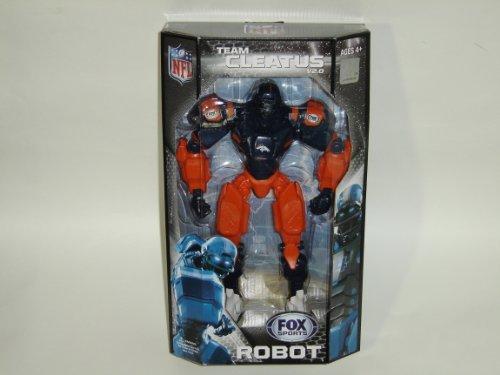 NFL Denver Broncos 10