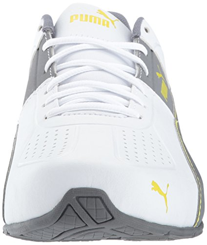 PUMA Men's Cell Surin 2 FM Cross Trainer Shoe