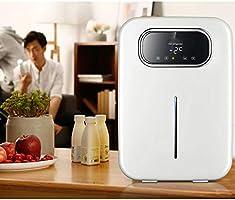 MNBX 20L Refrigerador de un Solo núcleo Refrigerador de automóvil ...